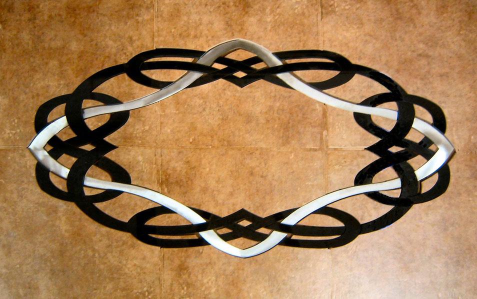 Celtic Knots Dream Weaver Designs Llc