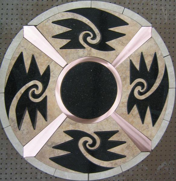 Southwest Themes Dream Weaver Designs Llc